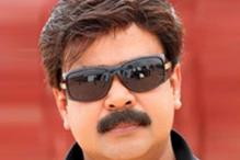 Dileep to play Sathya Sai Baba in his next film
