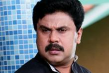 Mallu Singh: Director Vysakh's third hit in a row