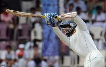 Day 1: Sangakkara, Dilshan take SL to 300/2