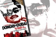 'Dongri to Dubai,' the rise of Dawood Ibrahim