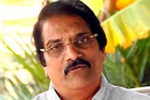 Want to make 'Jagadeka Veerudu..' sequel: Dutt