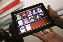 E-book library borrowing takes slow pace: Study