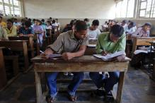 AIEEE 2012 results may be declared today