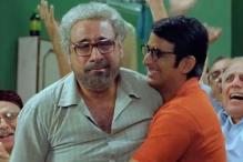 Bollywood Friday: 'Ferrari Ki Sawaari', 'Kshay' and more