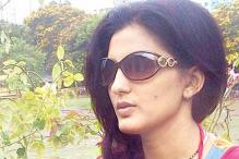 I'm being framed, says absconding Bhojpuri starlet