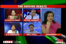 FTN: what makes India the world's suicide capital?