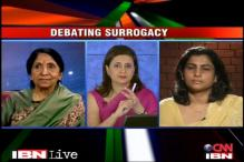 FTN: Should commercial surrogacy be declared illegal in India?