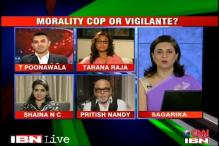 FTN: Are moral policemen the need of the hour?