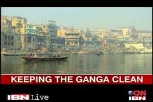 World Environment Day: Saving the sacred Ganga