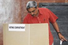 TN: 65% turnout recorded in Pudukottai by-poll