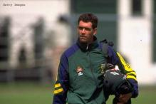 Ten years on from Cronje's death