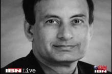 Memogate report political and one sided: Haqqani