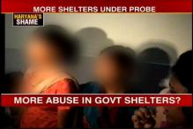 Govt withdraws award from Rohtak shelter owner