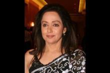 Big heroines don't need item numbers: Hema Malini