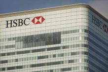 HSBC likely to sell stakes in Axis and Yes banks