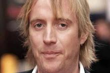 Didn't expect role in 'Spider-Man': Rhys Ifans