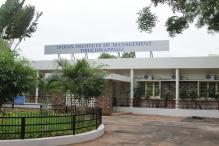 IIM Tiruchirapalli to open campus in Chennai