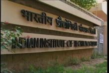 Common test row: IIT Senate members to meet PM