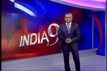 India at 9 with Rajdeep Sardesai