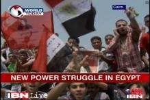 Egypt polls: A puppet government in the offing?