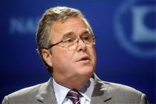 Jeb Bush: Republican statesman or 2016 candidate?
