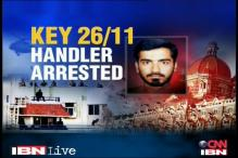 26/11: Jundal, Kasab to be quizzed together