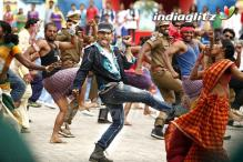 Video: Allu Arjun's bi-lingual finalized
