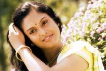 Actress Jyothirmayi tries her luck in Kollywood