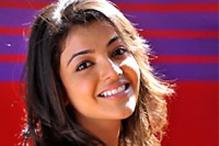 Actress Kajal Aggarwal turns an year older