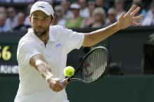 Karlovic accused Wimbledon officials of bias