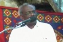Chandrasekharan murder: CPM leader arrested