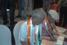 1948 hockey trio backs India in Olympics