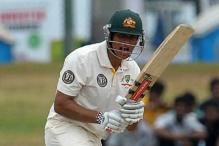 Khawaja, Hauritz join NSW exodus
