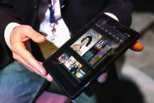 Amazon Kindle Fire price may drop to $149