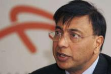 India condemning millions to stay poor: LN Mittal