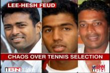 Bhupathi and Bopanna can face bans?
