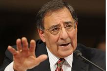US-India defence ties should be strong: Panetta