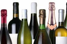 AP: Liquor don implicates minister