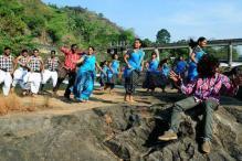 Malayalam Friday: 'Namukku Parkkan' and more