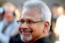 Director Mani Ratnam blows another candle