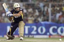 KKR hero Bisla still without a domestic team