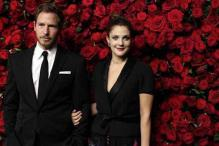Drew Barrymore marries art dealer Will Kopelman