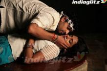 Tamil Releases: 'Murattu Kaalai' and 'Marupadiyum Oru Kadhal'