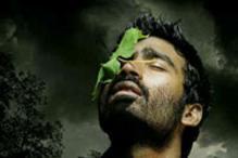 'Mayakkam Enna' nominated for SIIMA Awards