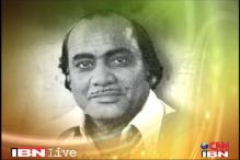 Ghazal maestro Mehdi Hassan dies after prolonged illness