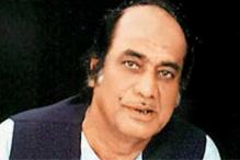 Mehdi Hassan to be laid to rest on Friday