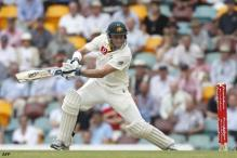 Mike Hussey to miss tour of England, Ireland