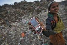 Govt to sell more airwave slots in 2G auction