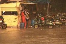 Monsoon rains 36 pc below average in first week