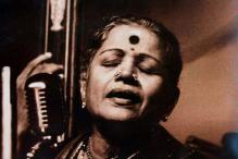 Rajiv Menon to do a biopic on MS Subbulakshmi